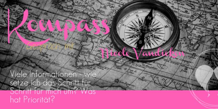 Kompass_Gespraech_Nicole_Vandieken.png