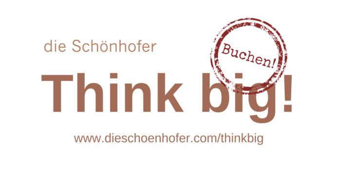 Kopie_von_Think_Big!_Tour_(3).png