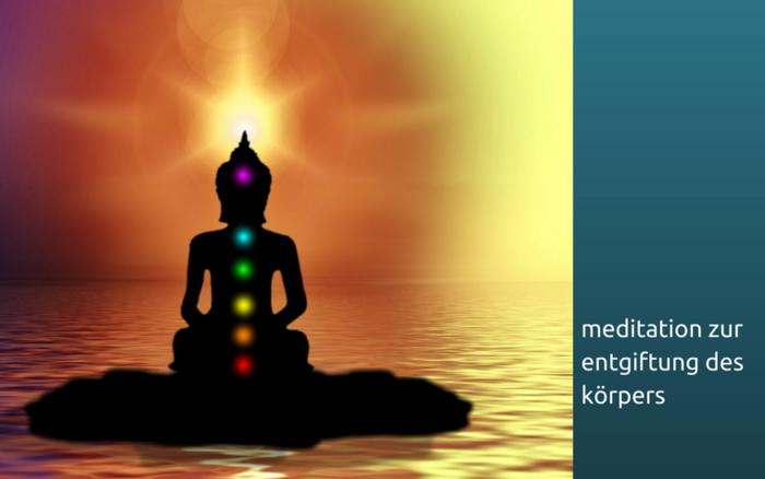 meditation_zur_entgiftung.png