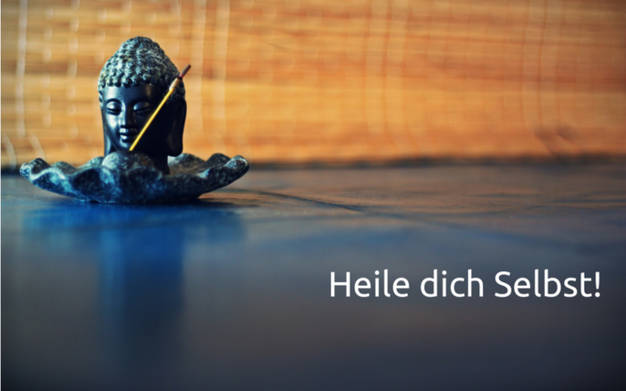 HeileDichSelbst.png