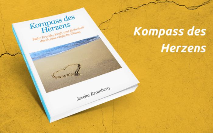 KompassDesHerzens.png