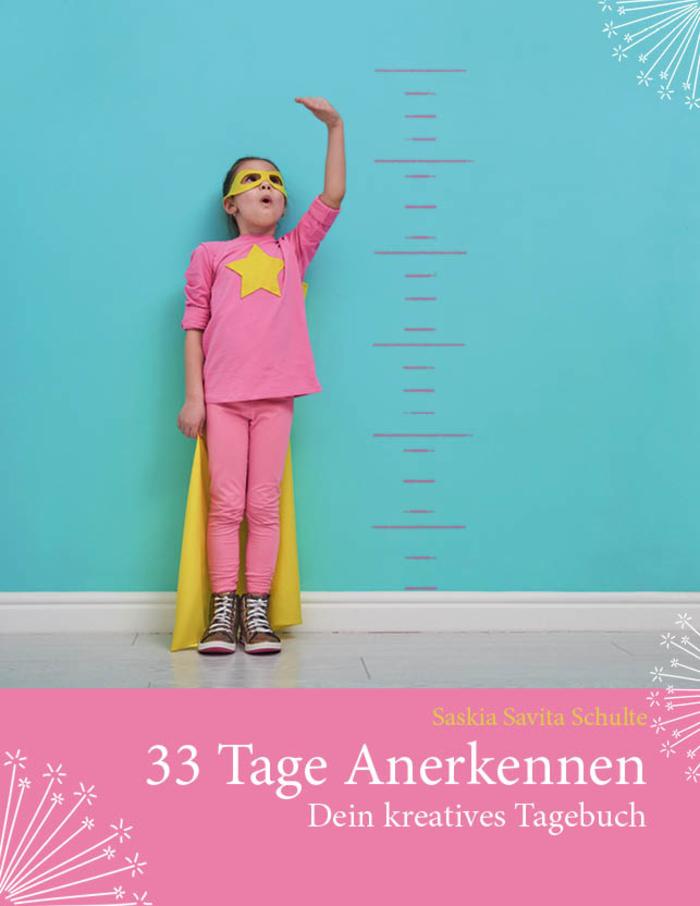 Anerkennen_Tagebuch_Cover_NEU_3.jpg
