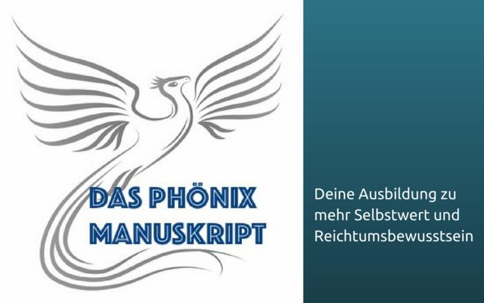 PhoenixManuskript.png