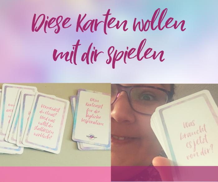 Diese_Karten_wollen_mit_dir_spielen(2).png