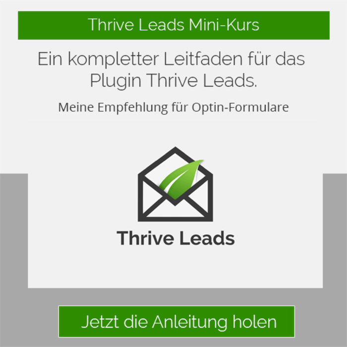 Produktbild-Leads-LP.png