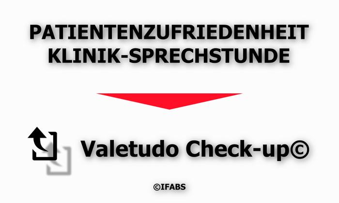 IFABS_Valetudo_Check-up©_Kliniksprechstunde.jpg