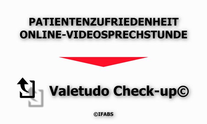 IFABS_Valetudo_Check-up©_Patientenzufriedenheit_ONline-Videosprechstunde.jpg