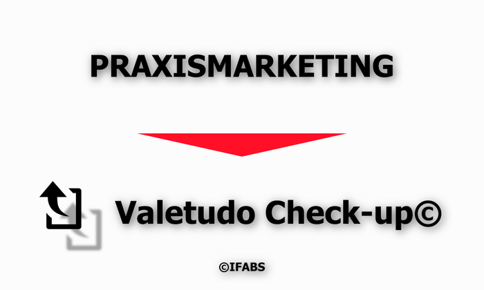 IFABS_Valetudo_Check-up©_Praxis-Marketing.jpg