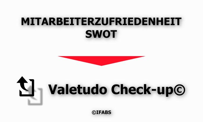 IFABS_Valetudo_Check-up©_Mitarbeiterzufriedenheit_SWOT.jpg