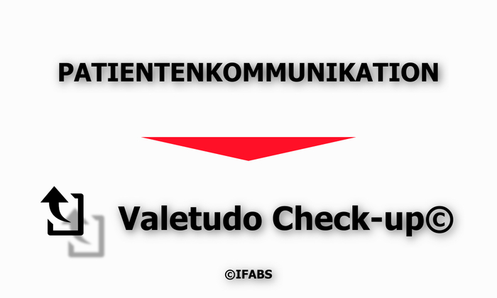 IFABS_Valetudo_Check-up©_Patientenkommunikation.jpg