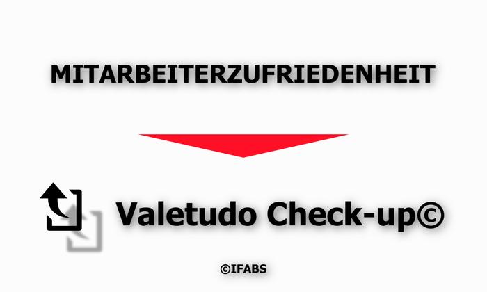 IFABS_Valetudo_Check-up©_Mitarbeiterzufriedenheit.jpg