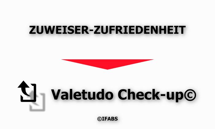 IFABS_Valetudo_Check-up©_Zuweiserzufriedenheit.jpg