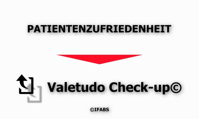 IFABS_Valetudo_Check-up©_Patientenzufriedenheit.jpg