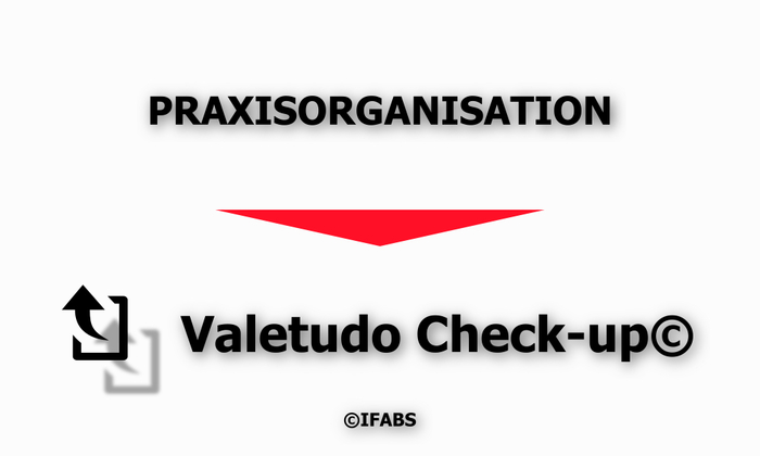 IFABS_Valetudo_Check-up©_Praxisorganisation.jpg