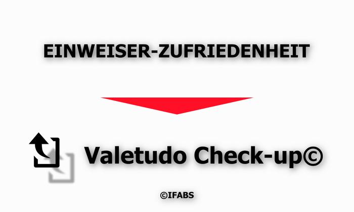 IFABS_Valetudo_Check-up©_Einweiserzufriedenheit.jpg