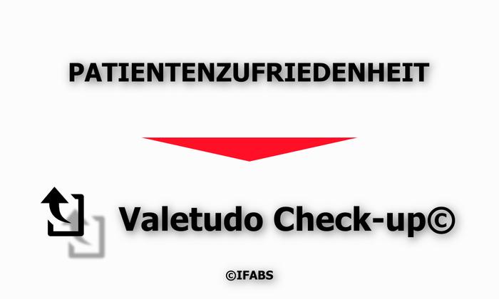 IFABS_Valetudo_Check-up©_Patientenzufriedenheit.jpg