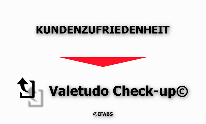 IFABS_Valetudo_Check-up©_Kundenzufriedenheit.jpg