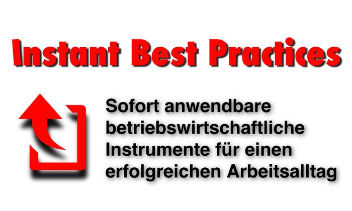 IFABS_Instant_Best_Practices.jpg