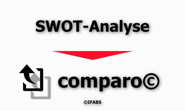 IFABS_comparo©_SWOT-Analyse.jpg