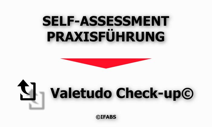 IFABS_Valetudo_Check-up©_Self_Assessment_Praxisführung.jpg