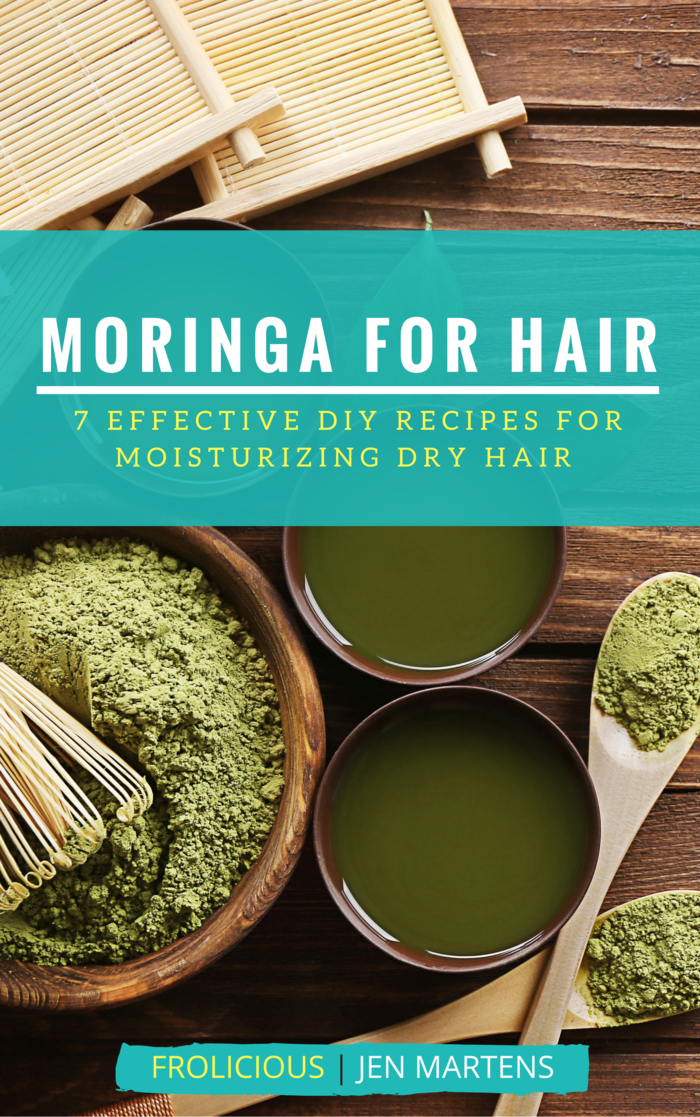 Ebook_Cover_Moringa_For_Hair_FINAL.png