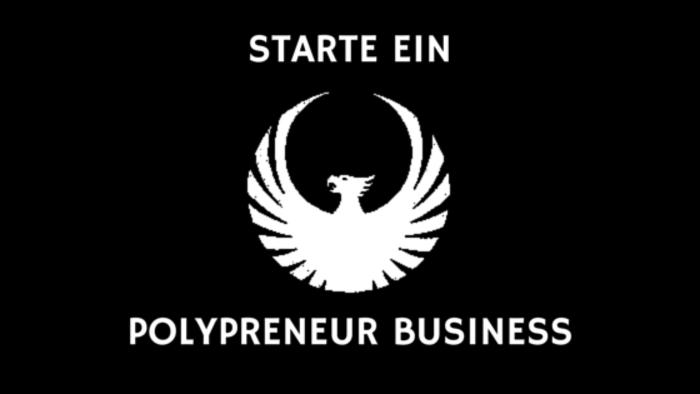 Artikelbild_Starte_ein_Polypreneur_Business.png