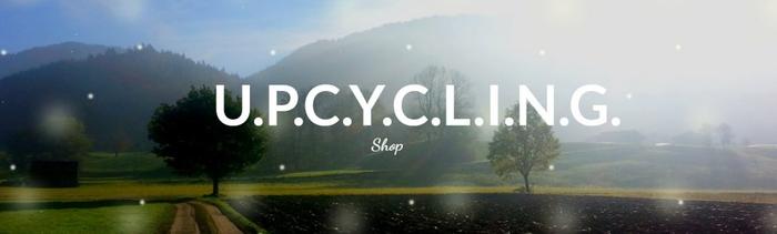 Upcycling-Shop-1030x311_131_kb.jpg