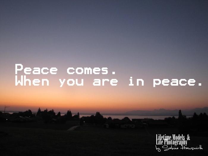 IMG_0421_Peace-comes-Kopie-1030x773.jpg