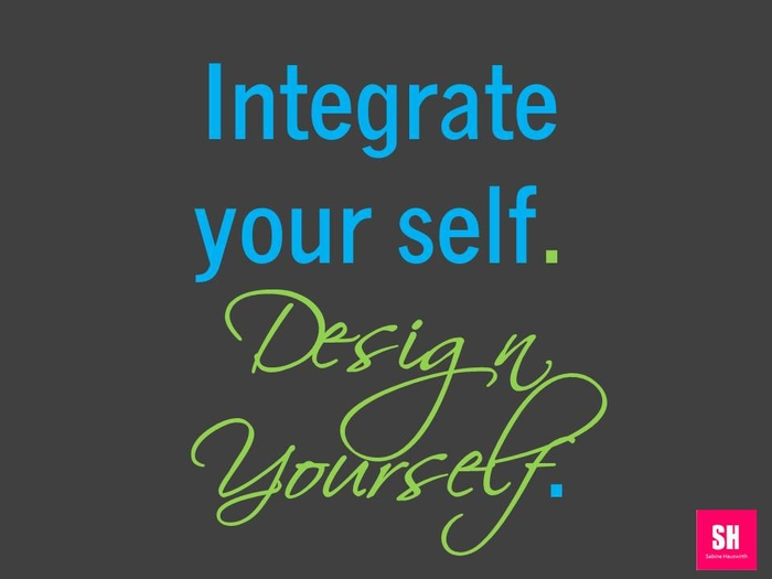 Integrate_your_self..jpg
