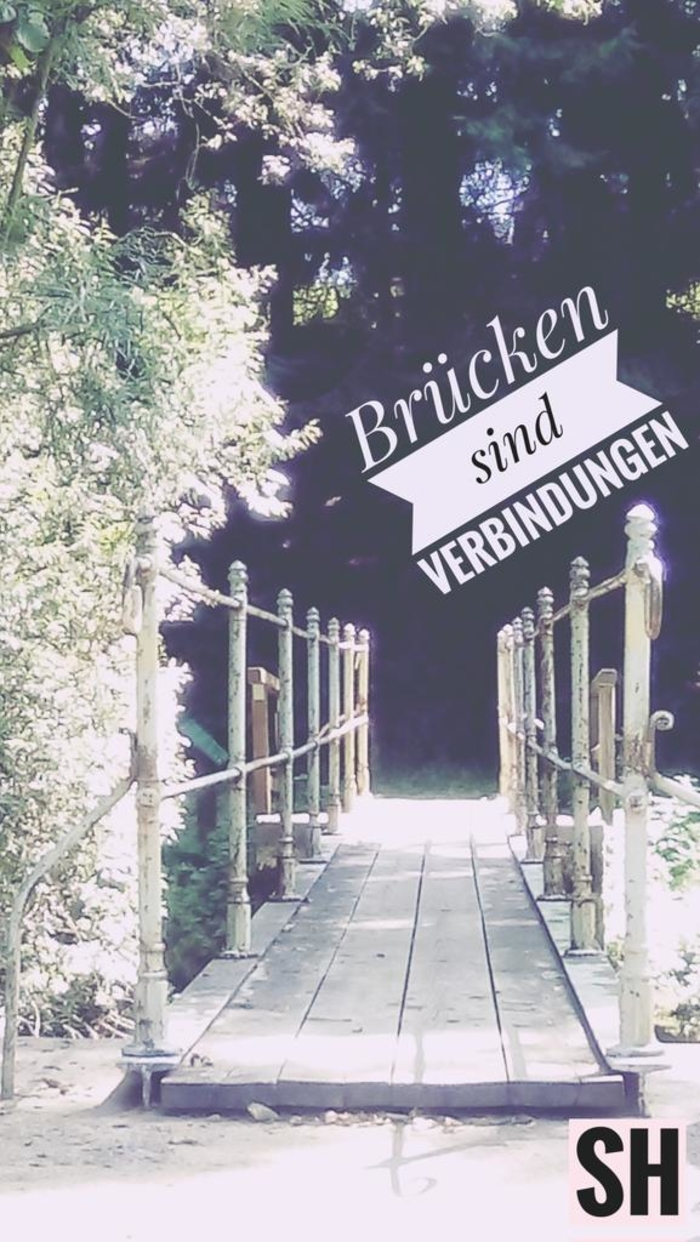 Brücken.jpg