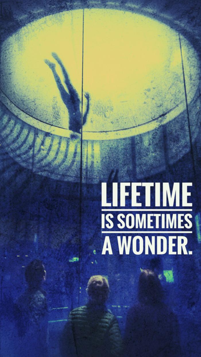 Life-is-a-wonder.jpg