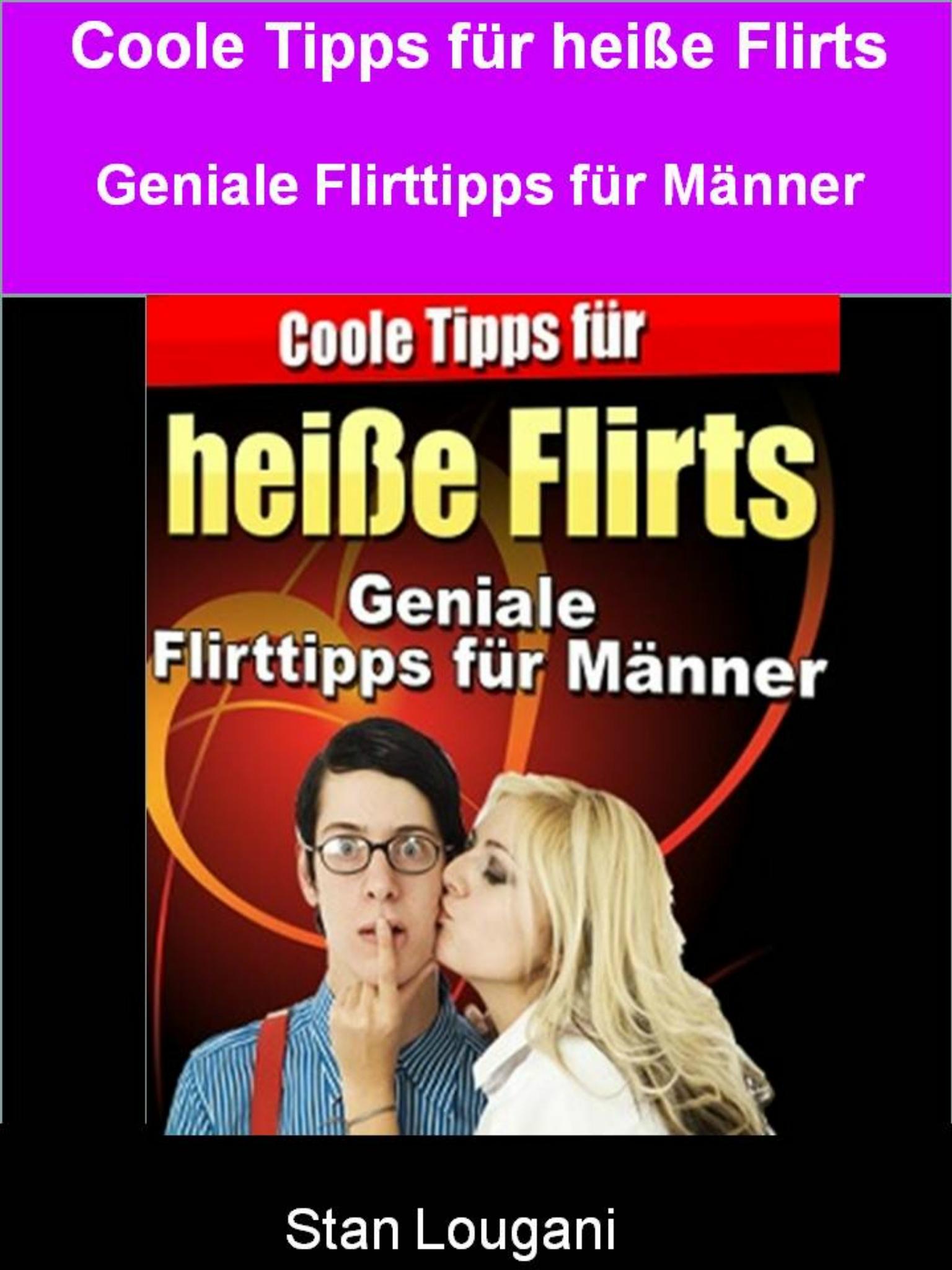 Flirttipps fur frauen korpersprache