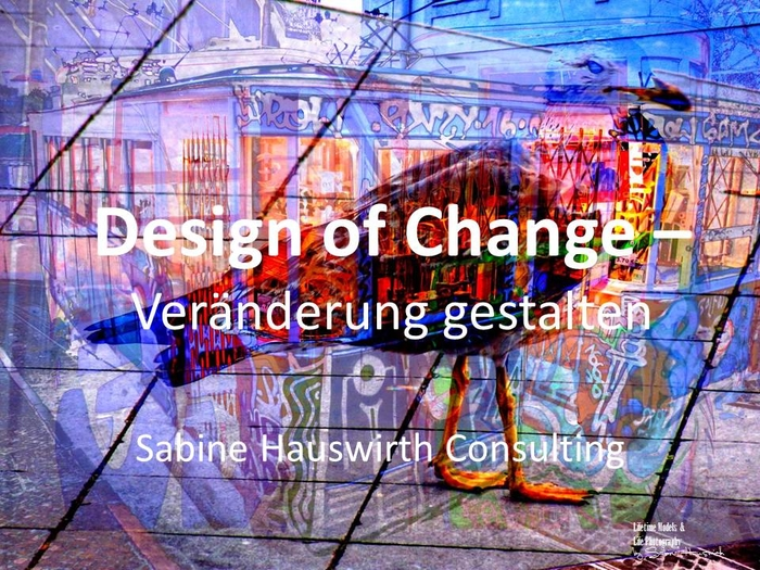Design_of_Change_-_Titelfolie.jpg