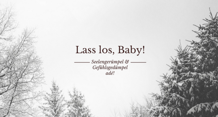 Copy_of_Lass_los__Baby!_und_andere_Telecalls_Cover(2).png