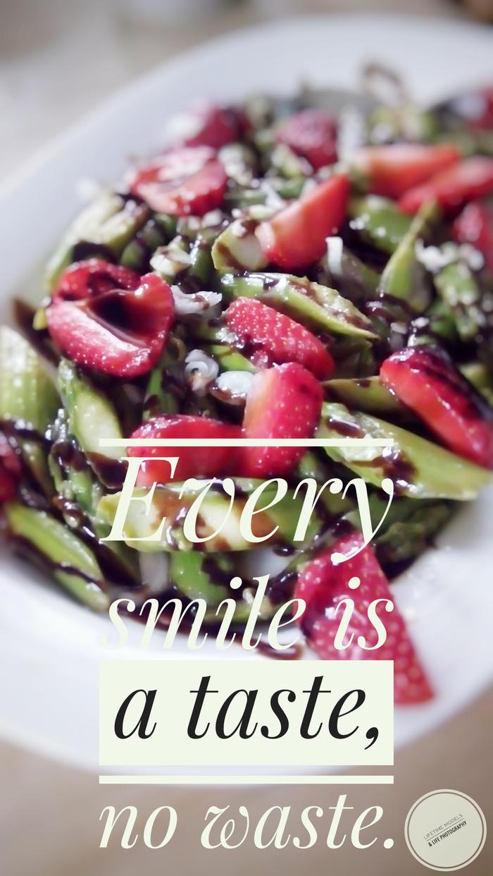 Every_smile.jpg