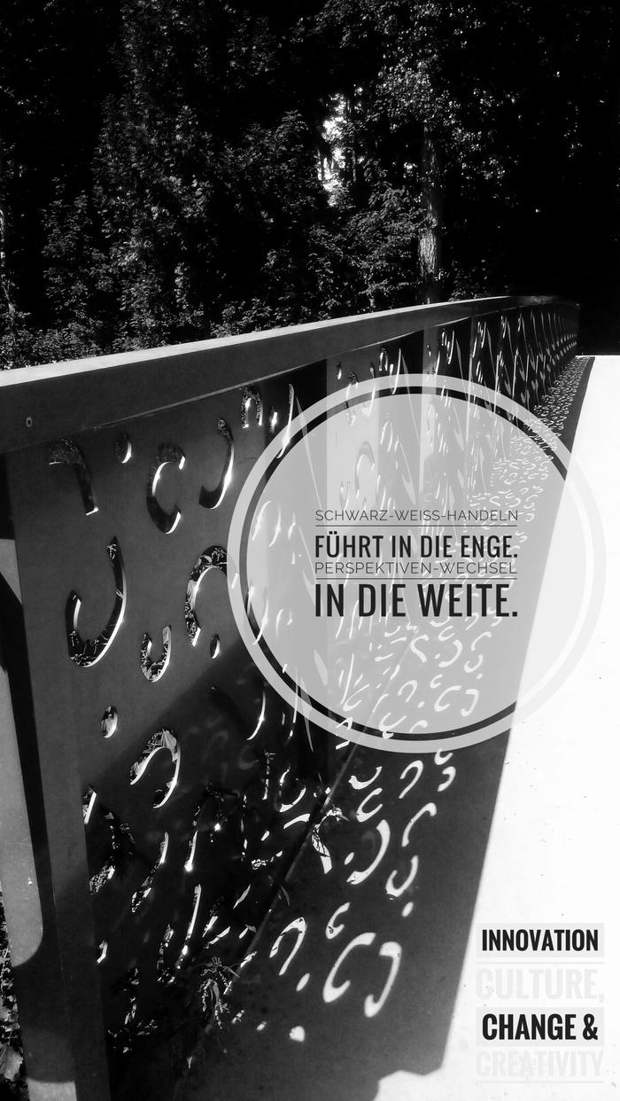 Schwarz_Weiß.jpg