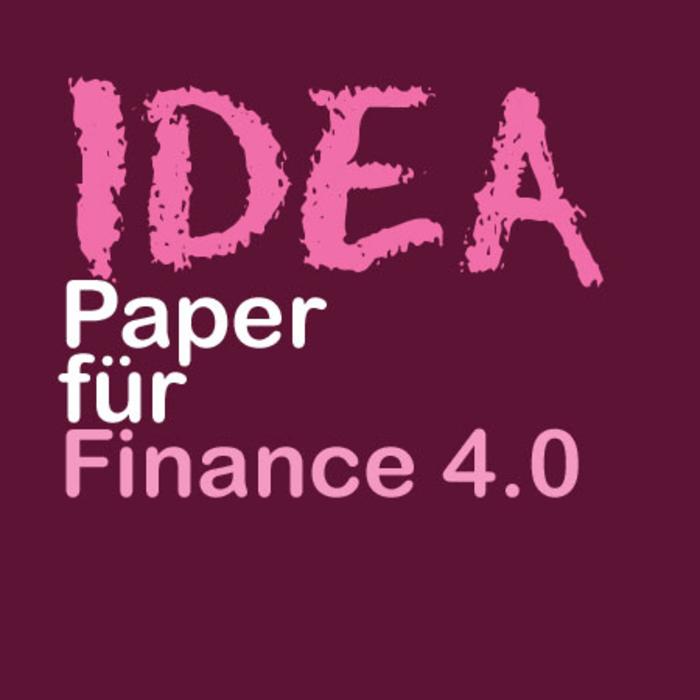 Idea-Paper-Finance-4.0.jpg