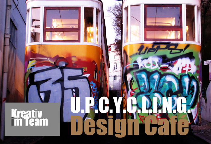 Upcycling-Design-Café.jpg