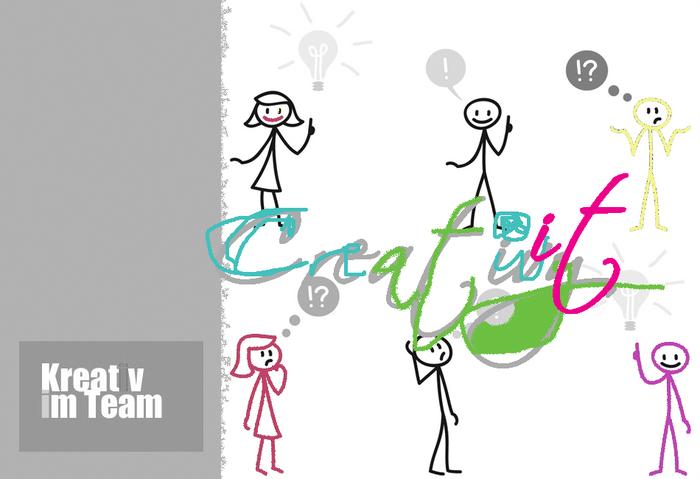 Kreativ-im-Team_SHOP.jpg
