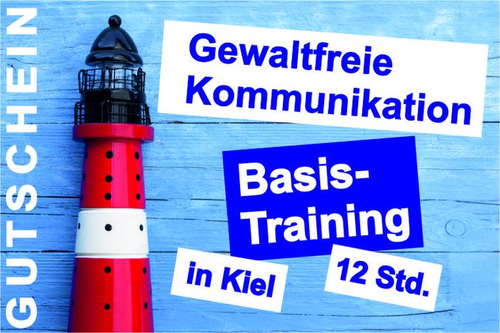 Gewaltfreie_Kommunikation_-_Basis_Training_-_Gutschein_-_Sven_Jessen.jpg