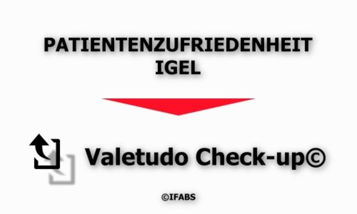 IFABS_Valetudo_Check-up©_Patientenzufriedenheit_IGeL.jpg