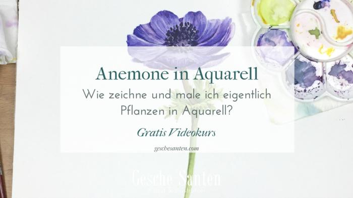 Youtube-Grafik-anemone.png