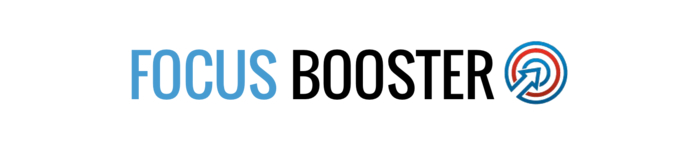 Focus_Booster_elopage.png
