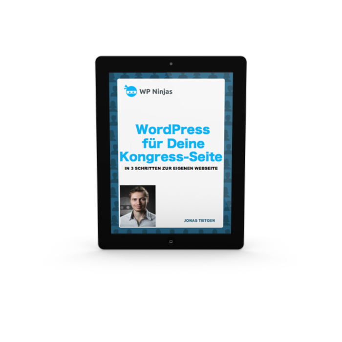 WordPress-Kurs_neu_mit_iPad.png
