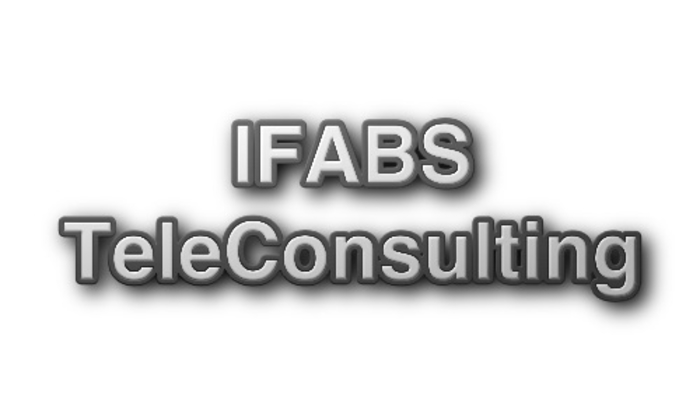 IFABS_Thill_TeleConsulting.jpg