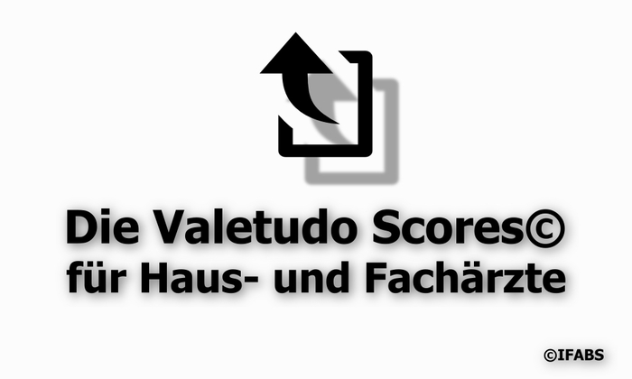 IFABS_Valetudo_Score.jpg