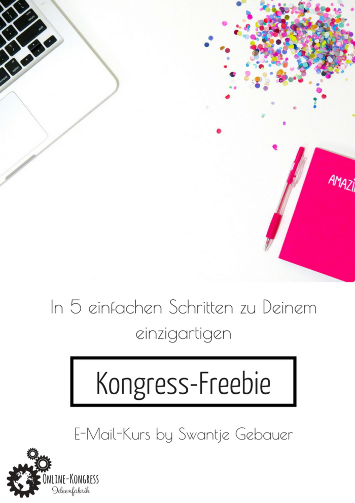 Kongress-Freebie.png