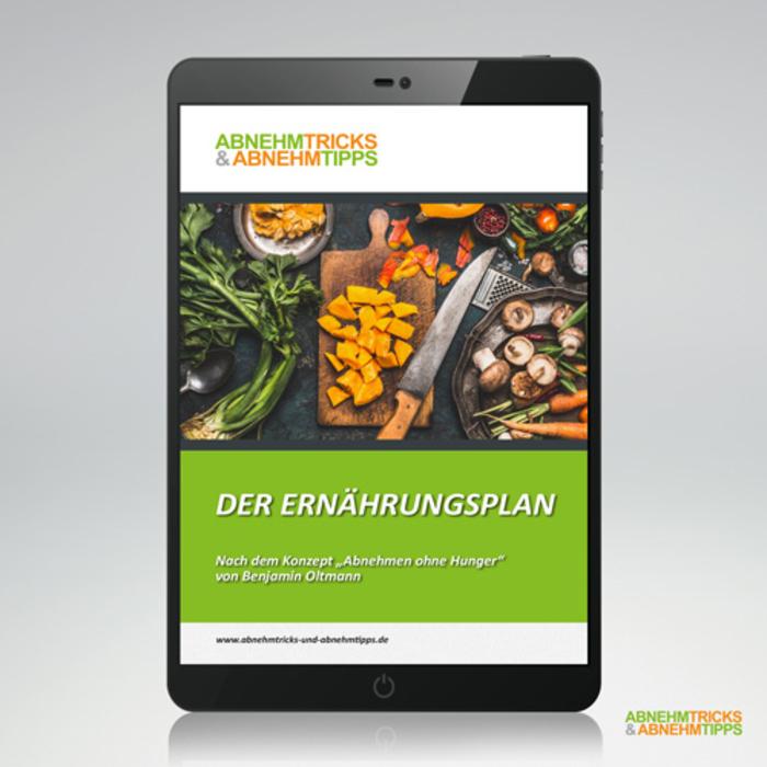 Der_Ernährungsplan.jpg