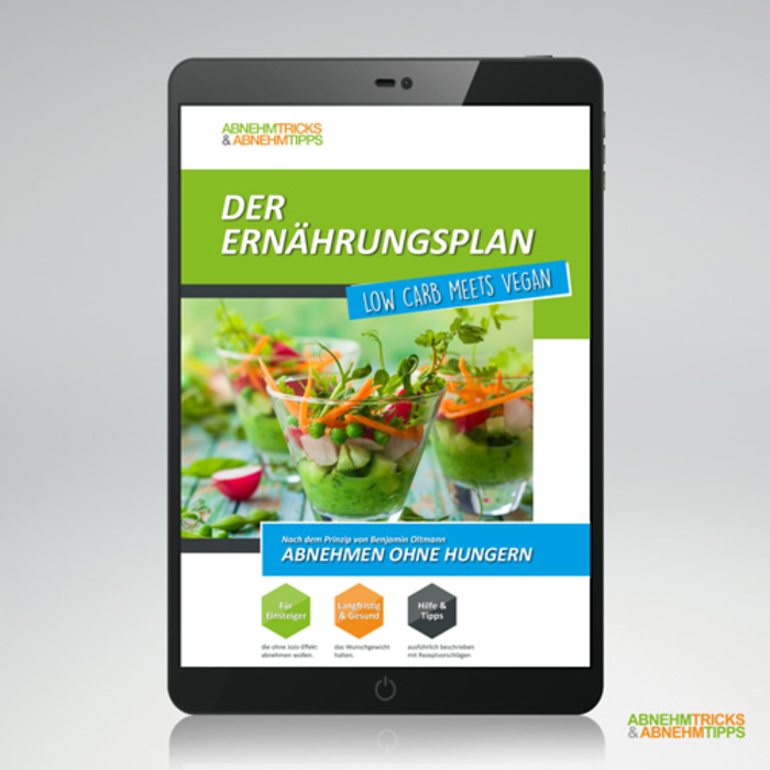 Der_Vegane_Ernährungsplan.jpg