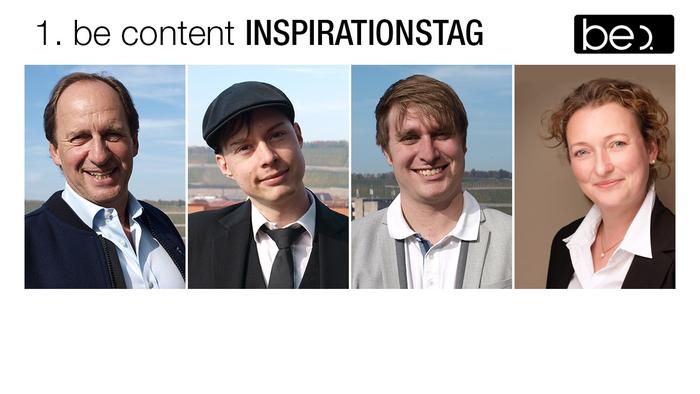 becontent_inspirationstag_motiv_facebook_sin_title-1.jpg